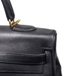 Hermes Kelly 35 swift leather retourne gold hardware_5 Kopie