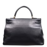 Hermes Kelly 35 swift leather retourne gold hardware_7 Kopie