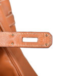 Hermes Kelly 35 swift leather retourne mou gold gold hardware_2 Kopie