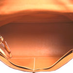 Hermes Kelly 35 swift leather retourne mou gold gold hardware_3 Kopie