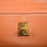 Hermes Kelly 35 swift leather retourne mou gold gold hardware_4 Kopie