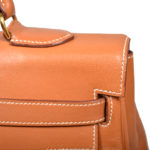 Hermes Kelly 35 swift leather retourne mou gold gold hardware_5 Kopie