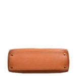 Hermes Kelly 35 swift leather retourne mou gold gold hardware_6 Kopie