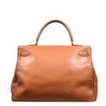 Hermes Kelly 35 swift leather retourne mou gold gold hardware_9 Kopie