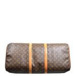 Louis Vuitton Keepall 60 LV Monogram_1 Kopie