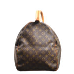 Louis Vuitton Keepall 60 LV Monogram_2 Kopie
