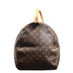 Louis Vuitton Keepall 60 LV Monogram_4 Kopie