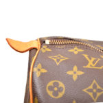 Louis Vuitton Keepall 60 LV Monogram_5 Kopie