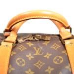 Louis Vuitton Keepall 60 LV Monogram_6 Kopie