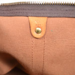 Louis Vuitton Keepall 60 LV Monogram_8 Kopie