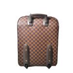 Louis Vuitton Trolley Pegase Damier 3 Kopie