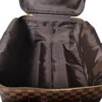Louis Vuitton Trolley Pegase Damier 5 Kopie