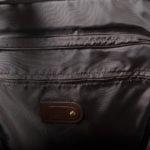 Louis Vuitton Trolley Pegase Damier 7 Kopie