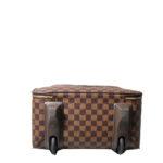 Louis Vuitton Trolley Pegase Damier 8 Kopie
