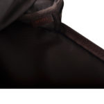 Louis Vuitton Trolley Pegase Damier 9 Kopie