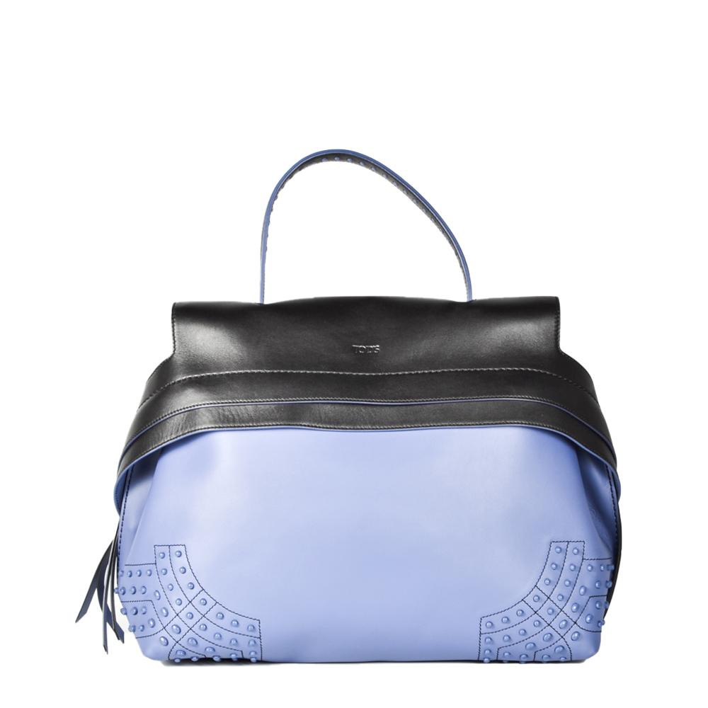 Ewa Lagan Dreams Of Bags