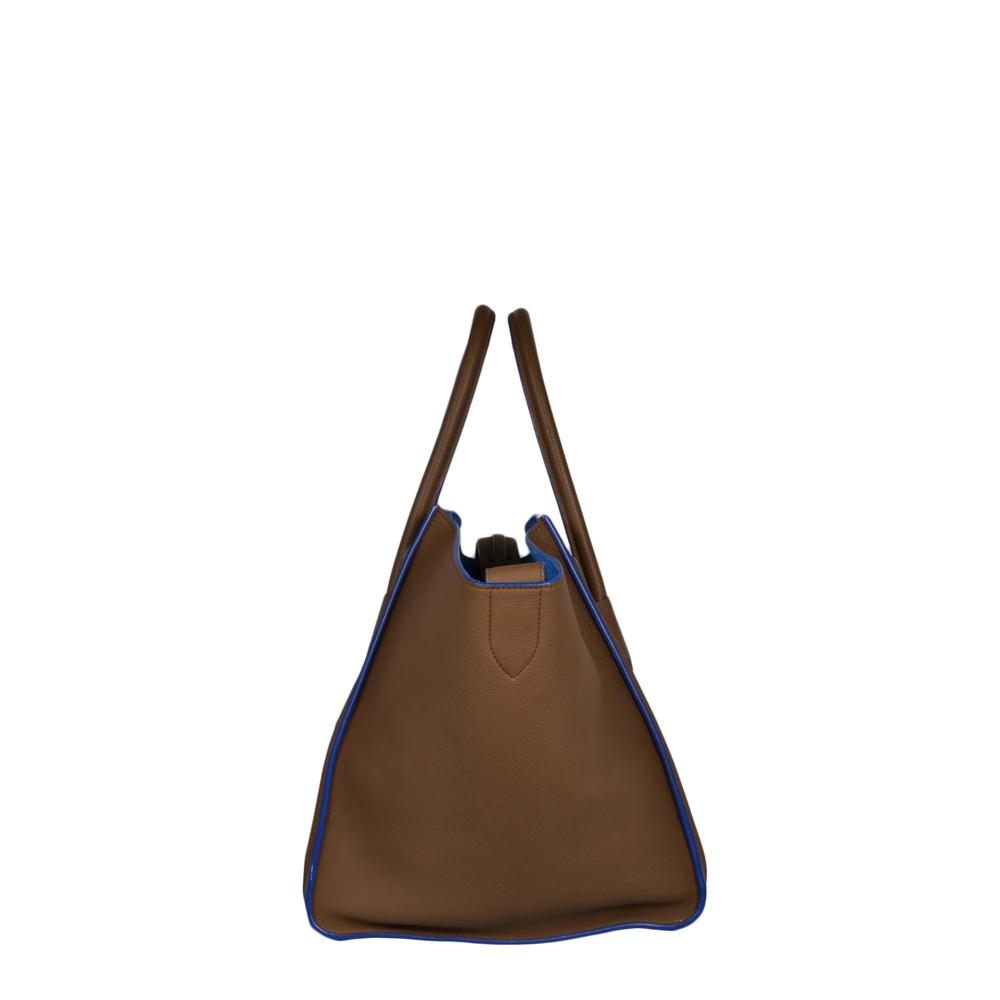 bb190f5b0c ewa lagan - Celine Phantom Bag Tasche
