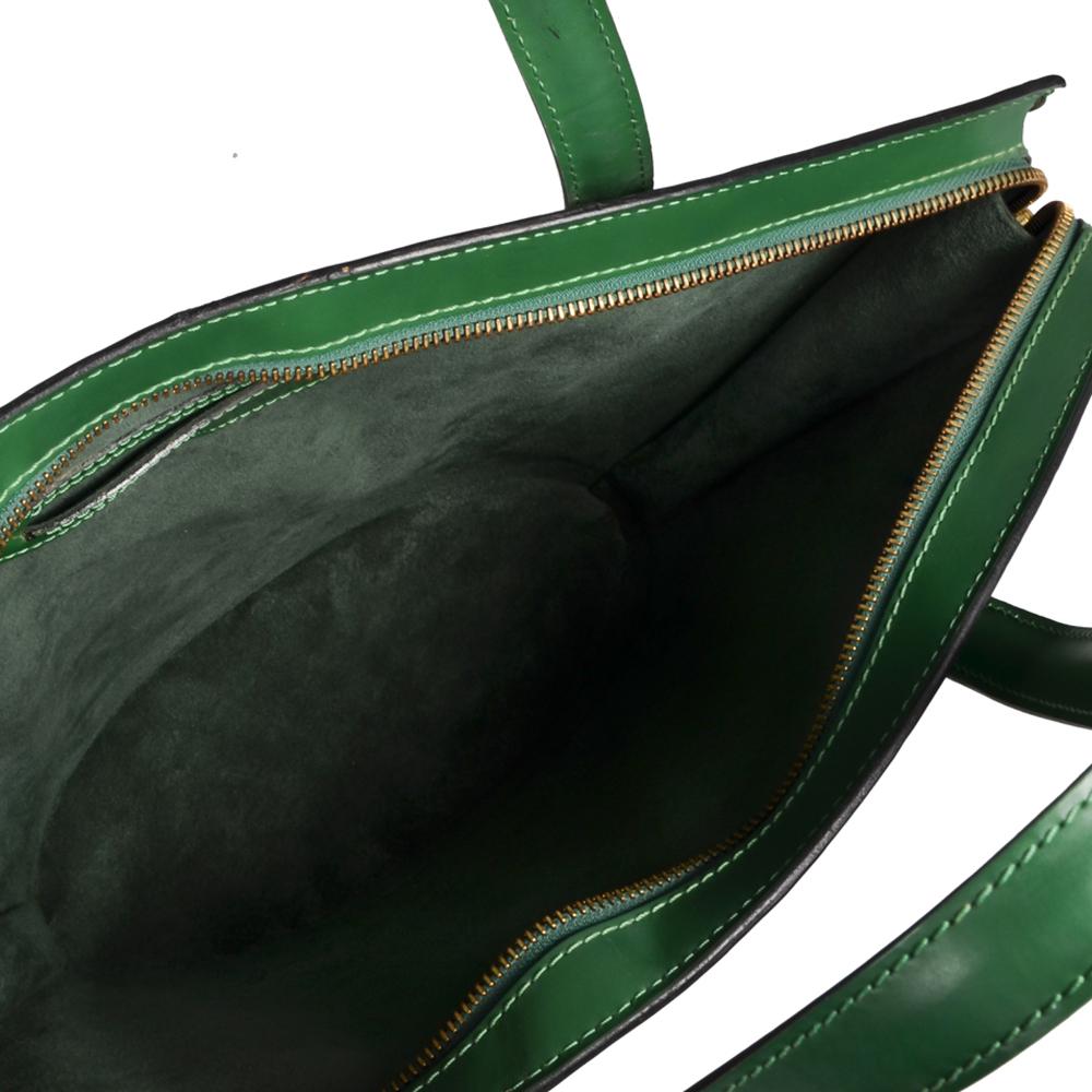 36088506aaa6 ewa lagan - Louis Vuitton Saint Jacques Bag Tasche