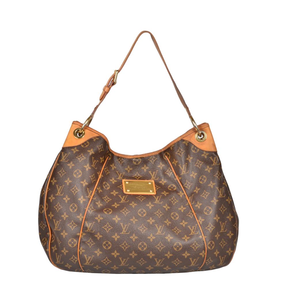 c0f1dc7a2801 ewa lagan - Louis Vuitton Tote Bag PM That´s Love Limited Edition