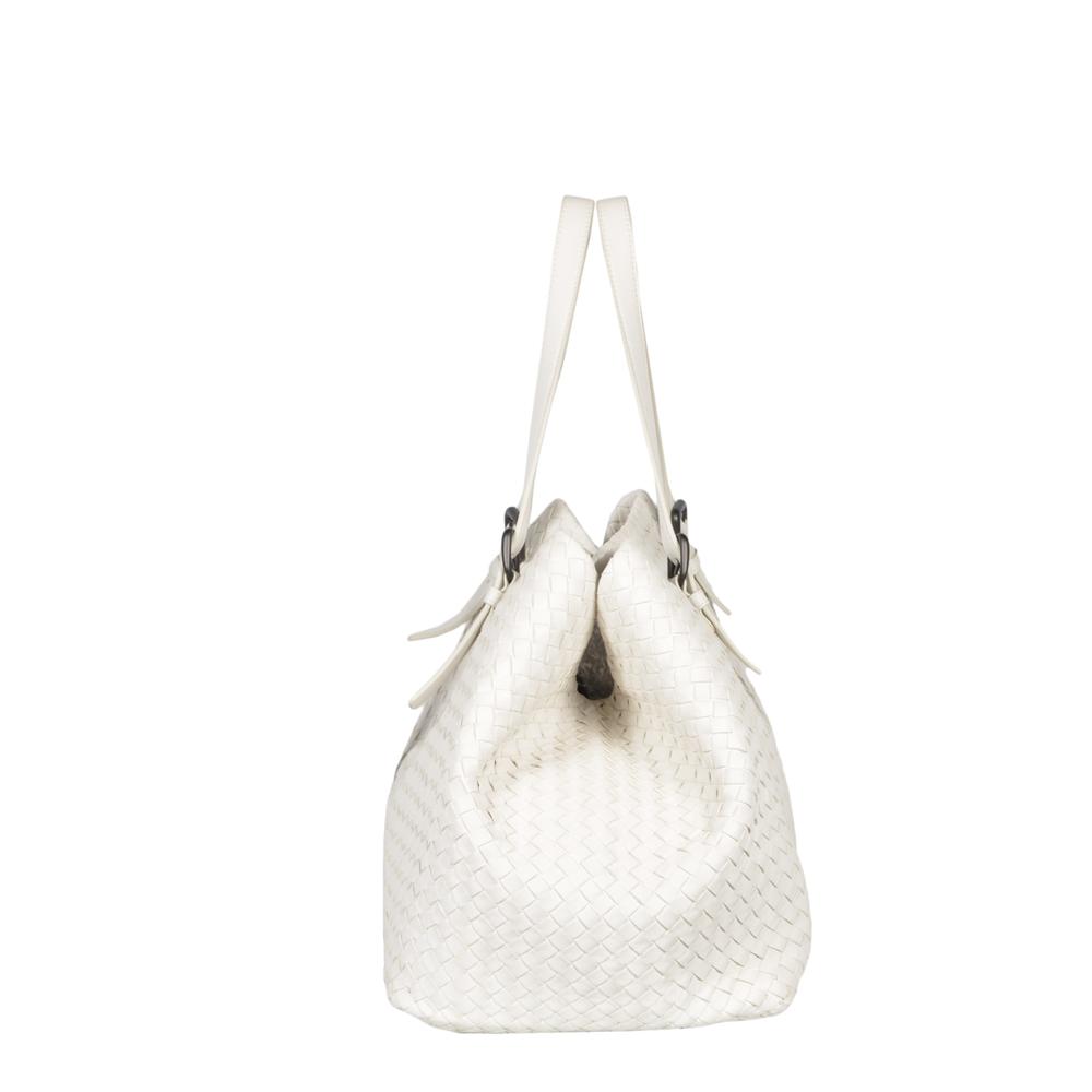 ewa lagan - Bottega Veneta Bag Tasche a5f7ef64a12d4