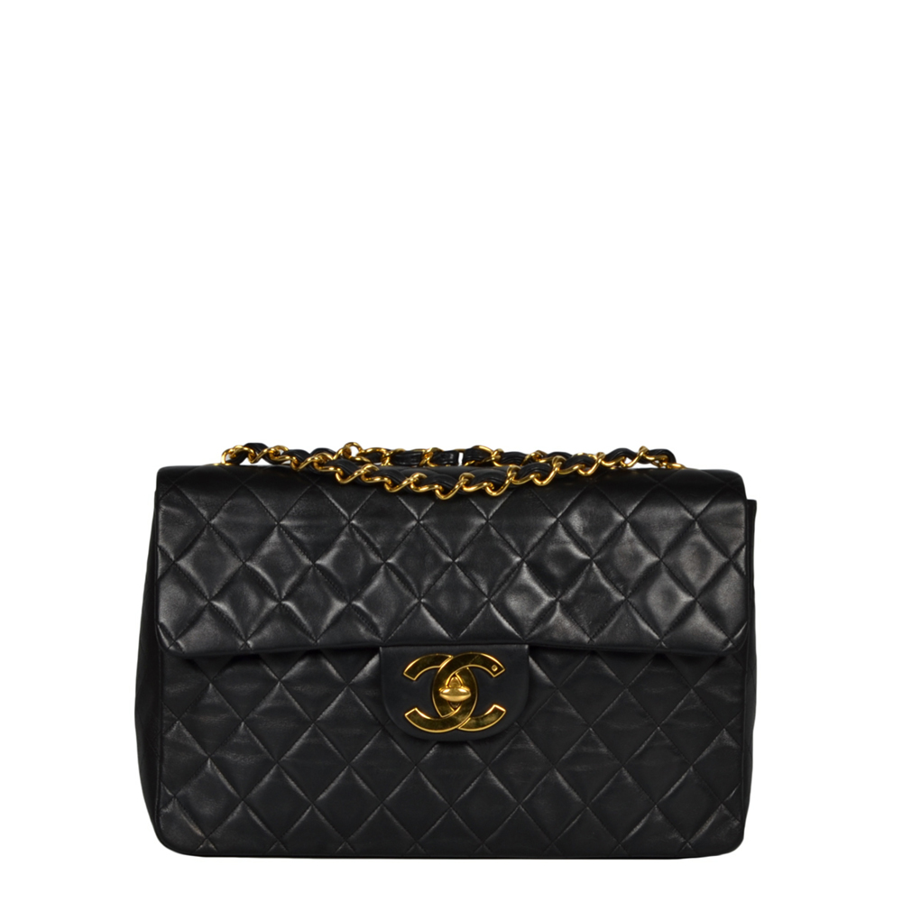 576c1ff919ec ewa lagan - WOMEN - CHANEL - CLASSICS Archives