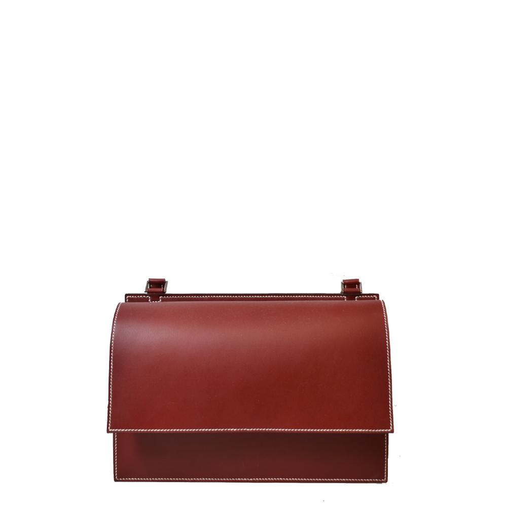 Hermes Tasche Pochette Chamonix Kopie