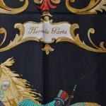 Hermes Carre Seidentuch Silk Seide Soie Cheval Turc 300(137) – Kopie – Kopie – Kopie – Kopie – Kopie – Kopie