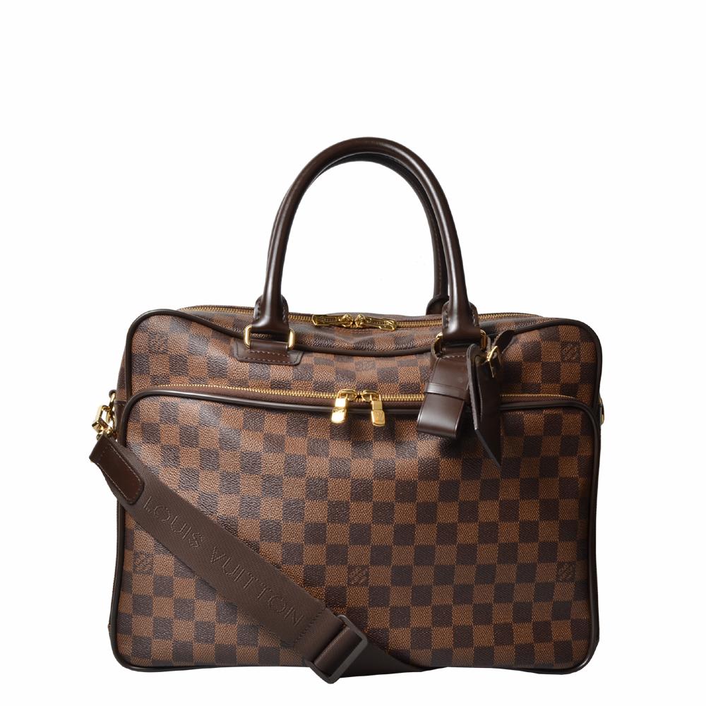 Louis Vuitton Aktentasche Briefcase Bosphore Monogram 900 ( ) Kopie