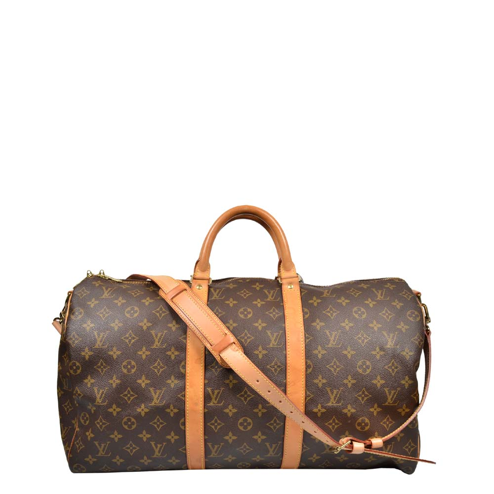 Reisetasche Louis Vuitton Travel