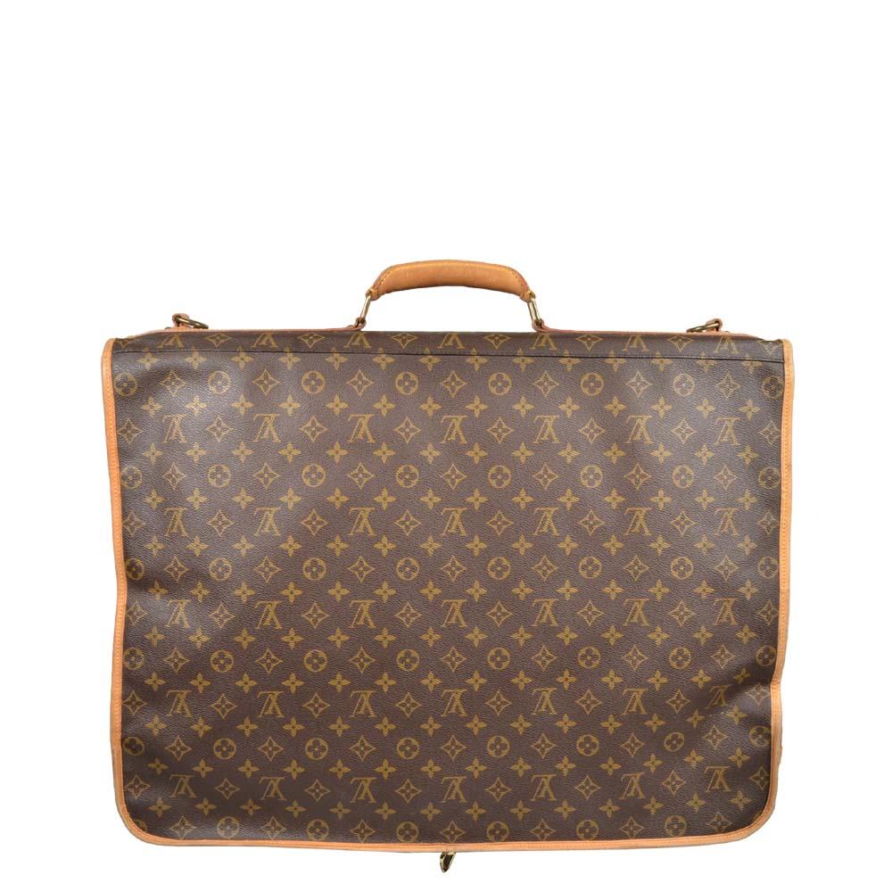 Louis Vuitton Kleidersack Garment 950 ( ) Kopie