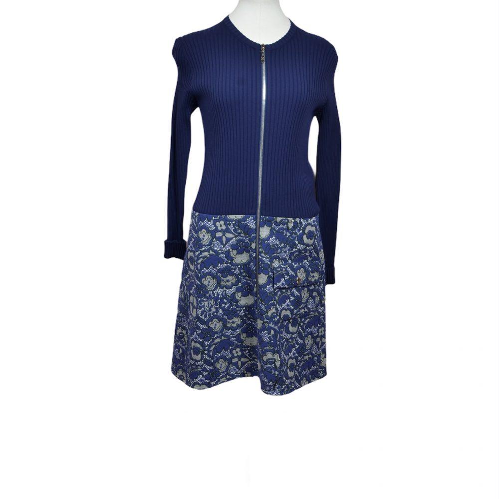 Louis Vuitton kleid Dress M