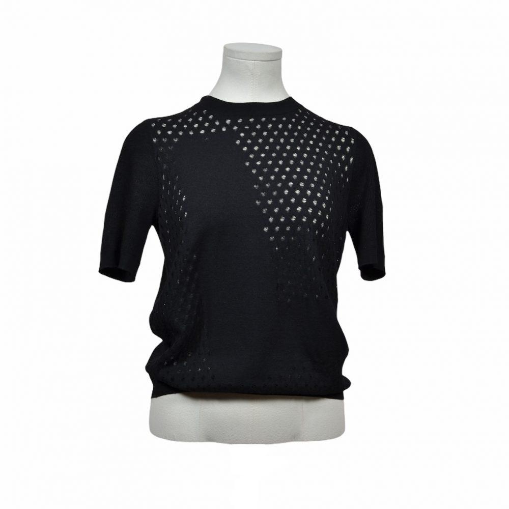 louis vuitton pulli sweater 34